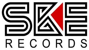 SKE-Records