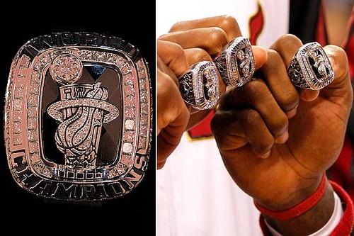championship_ring_0