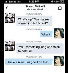 marco_chick_2