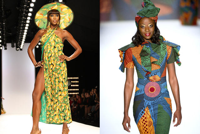 african-fashion-wenn