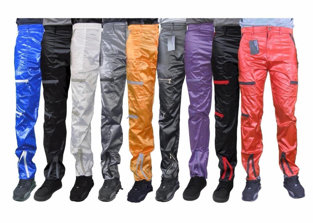 Parachute-Pants2
